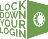 LockDownYourLogin