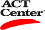 ACT Center logo