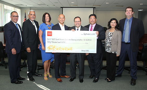 Grant Awarded to OCSBDC to Support Vietnamese Small Business Community.png