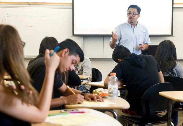 Leo Pastrana counselor-instructor for SAC Promise Program.jpg