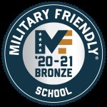 Military Friendly School.jpg
